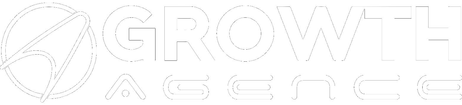 Logo Growth Agence