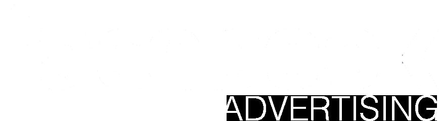 Logo Facebook advertising