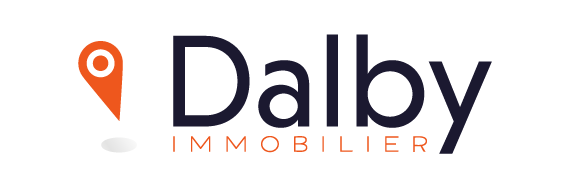 logo client dalby immobilier