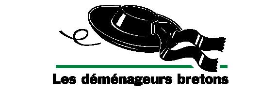 logo client demenageurs bretons