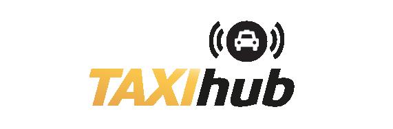 logo client taxihub