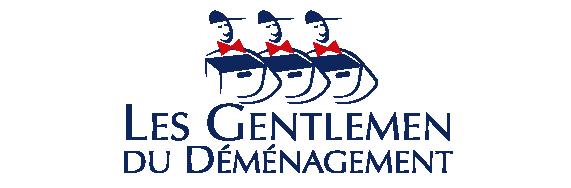 logo client gentlemen du demenagement