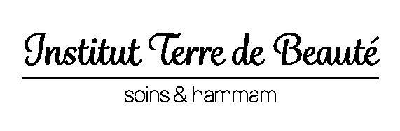logo client institut terre de beaute