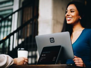 Quickbooks makes small business finances easier. | Pine & Co.