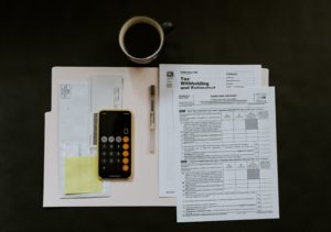 Why Paying for Accounting Services Could Save You Thousands | Pine & Co.