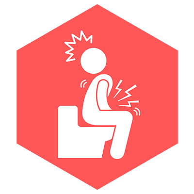 Current Study: Ulcerative Colitis