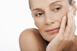 Locking Down on Cosmetic and Plastic Surgery Expertise
