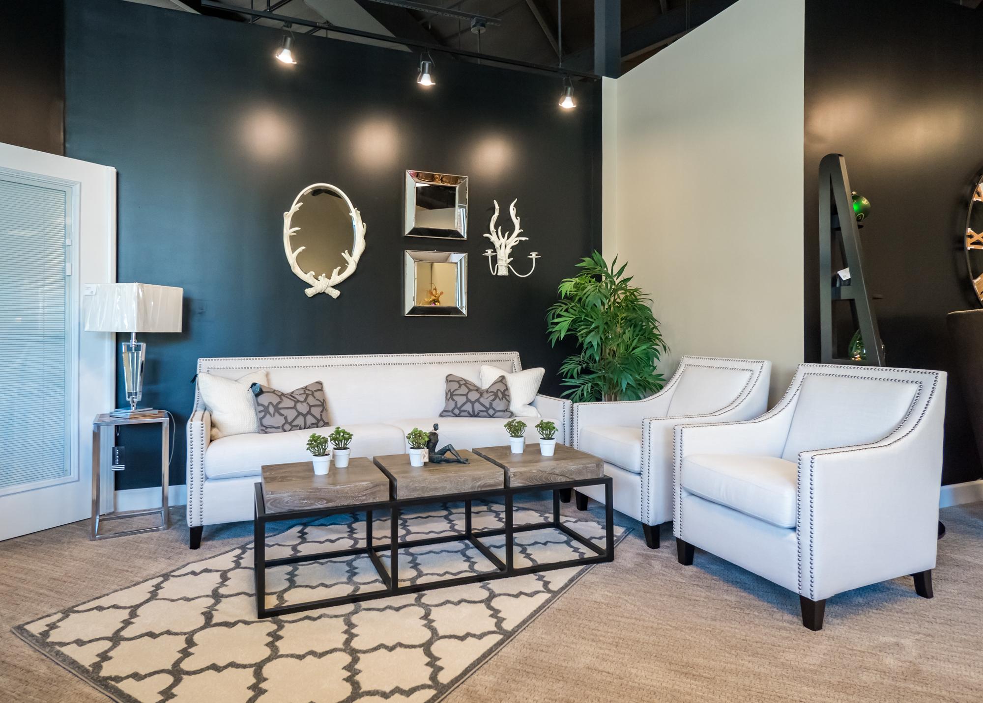 interior design services, builder resources, jax home builders