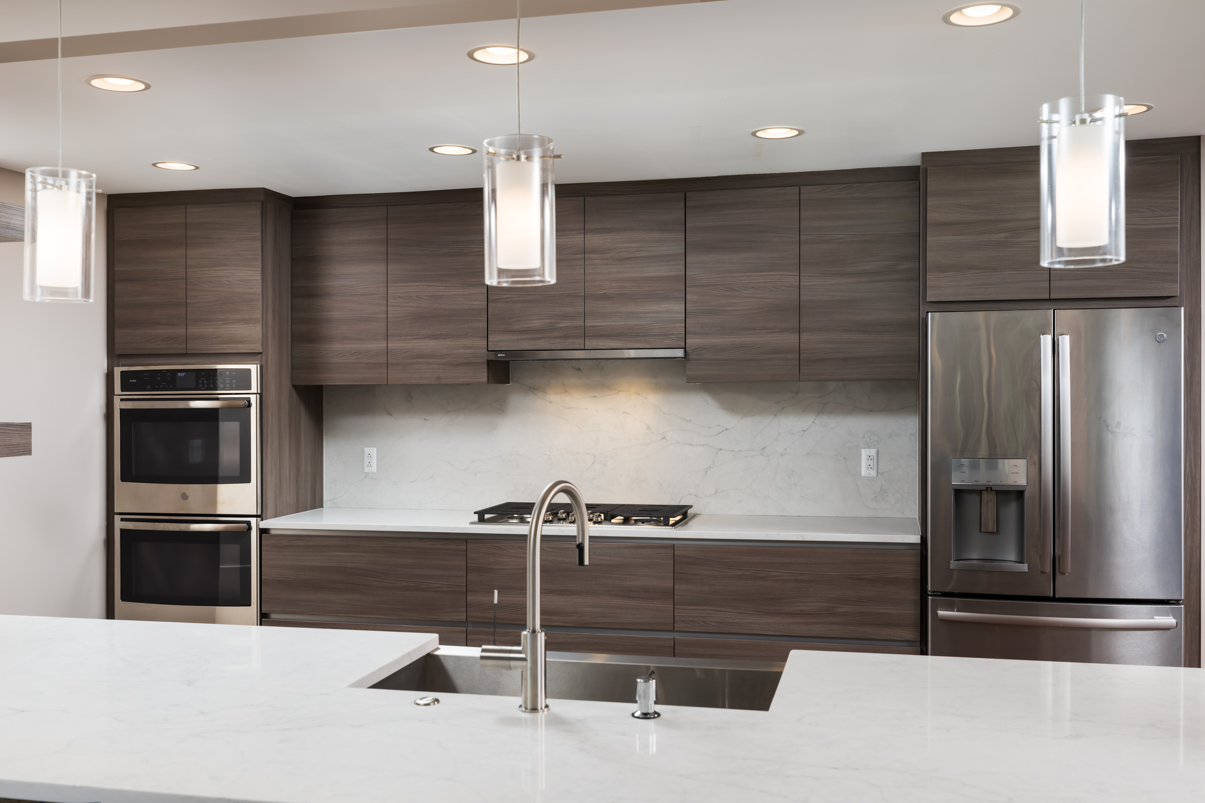 Eclipse Cabinetry