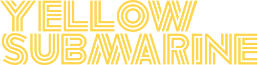 Yellow Submarine logo