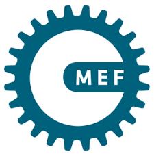 MEF merke