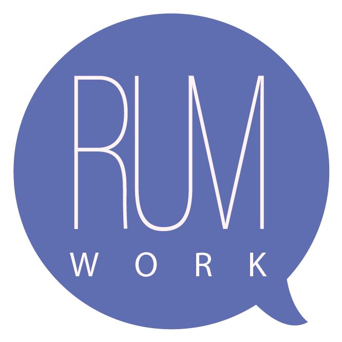 RUM WORK | whatsapp api solution provider