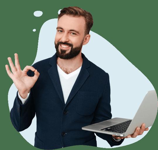 Linkedin Profile Writing, linkedin profile writing services,  resume and linkedin profile writing