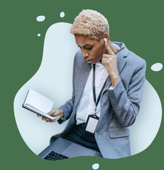 Resume Writing Service, resume writing service skillhub, resume writing
