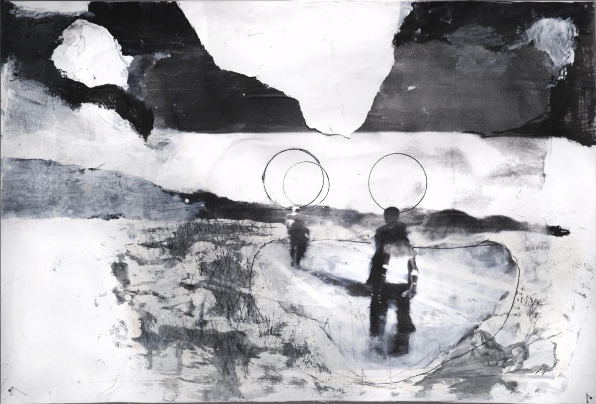 Reflection upon us (2)