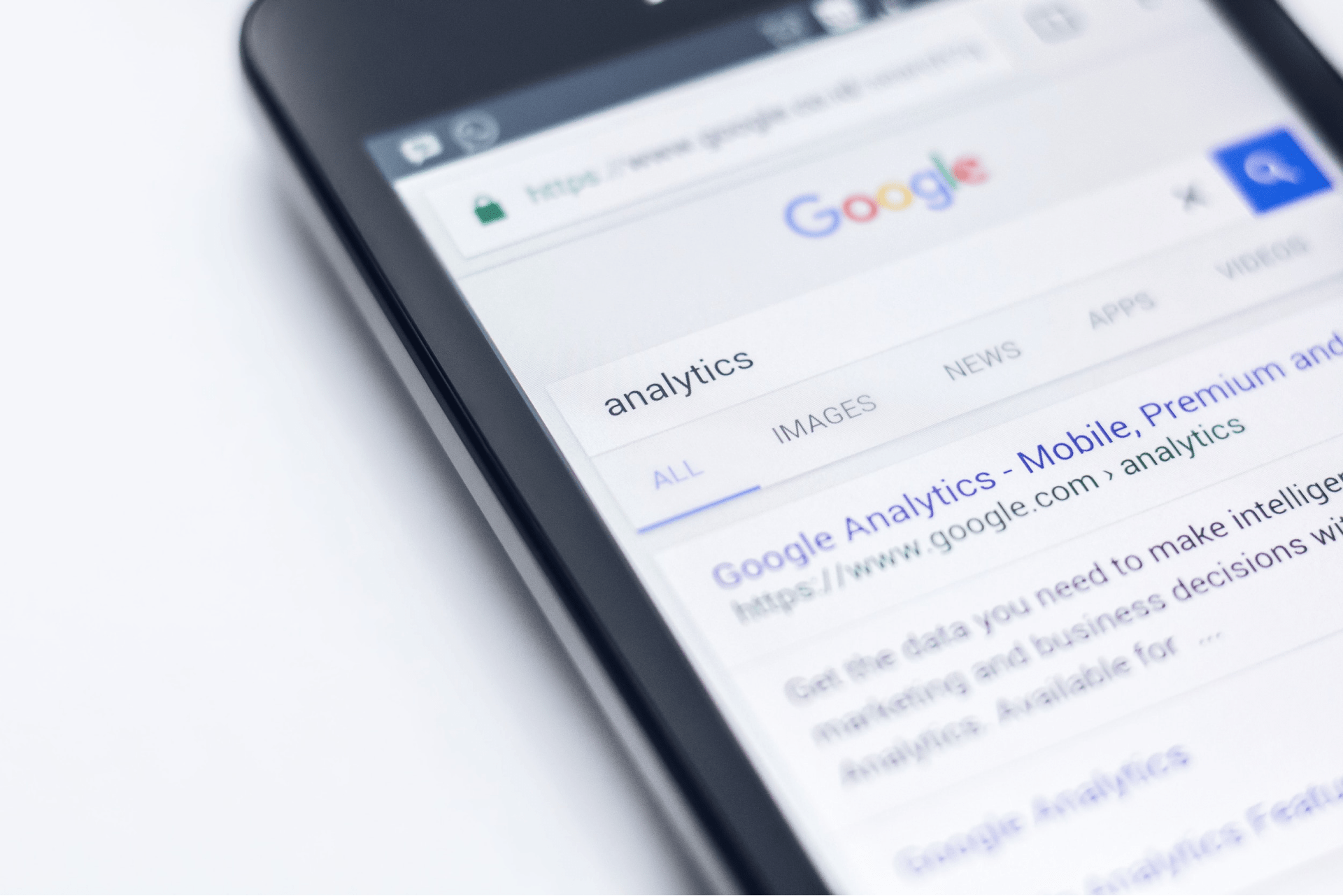 How to Describe Seo Skills on Resume [+Samples]