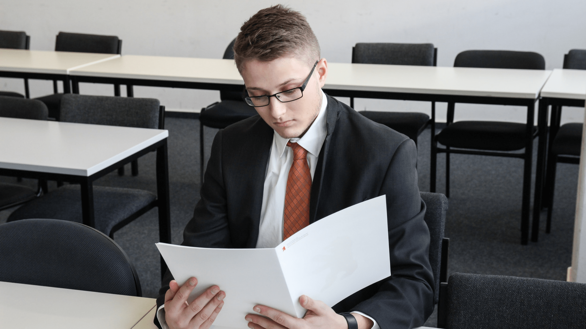 Functional Resume: Ultimate Writing Guide
