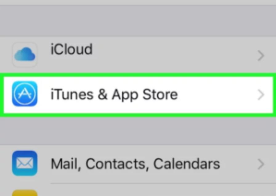 How to Cancel LinkedIn Premium on iTunes
