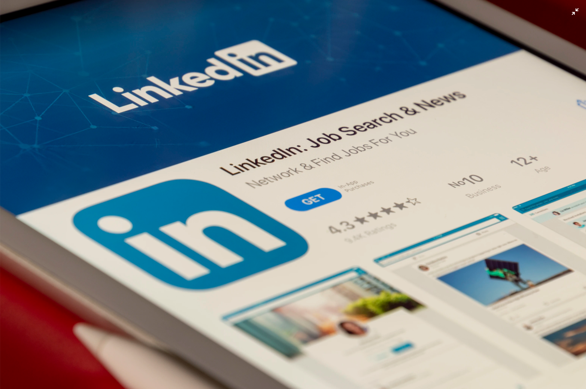 Cancel LinkedIn Free Trial on Time