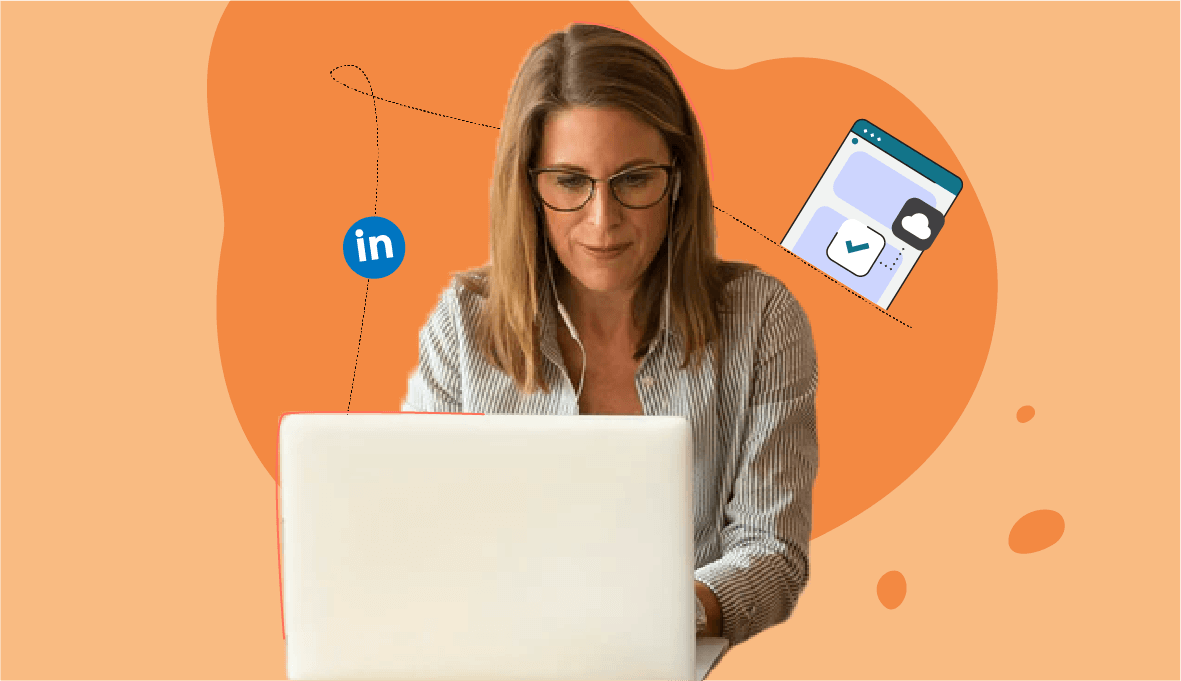 add resume to linkedin , how to add a resume to linkedin, how to add a resume on linkedin on Skillhub