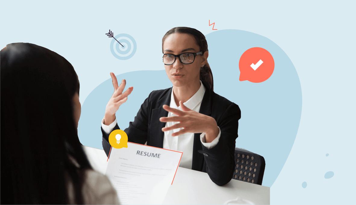 objective for resume, good objective for resume , how to write an objective for resume