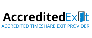 Accredited Timeshare Exit