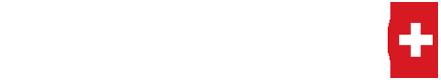 CENTROPIX KLOUD logo
