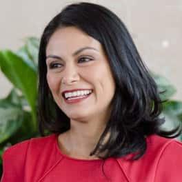Wendy Corona