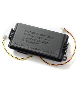 Battery Pack RF SABB