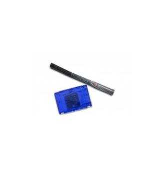 RF Range Tester Kit