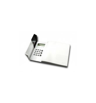 HKC Quantum 70 (Wireless)