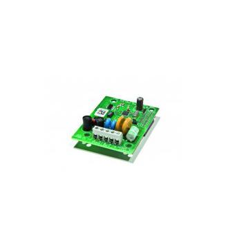 HKC DTV (Plug on) Dialler