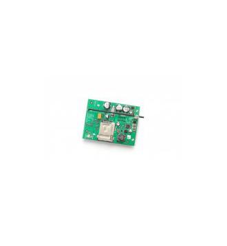 HKC GSM-Q ( Plug on)