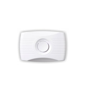 HKC RF ECHO Internal Sounder - Wireless