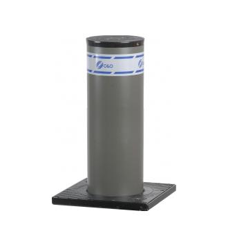 SCUDO-G O220-500 VERN