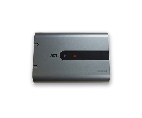 ACTpro 100e (Door Station - 1 door)