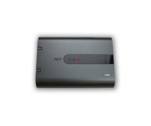 ACTpro 1500 (Controller - 1 door)