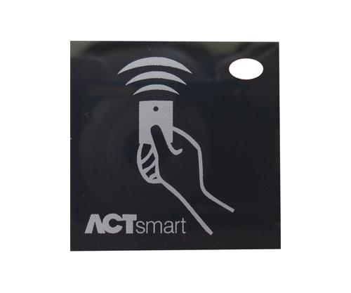 ACTsmart2 1070PM (Proximity)