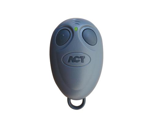 ACT 433TXprox Long Range Transmitter with Proximity