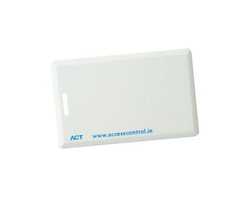 ACTProx HS Card