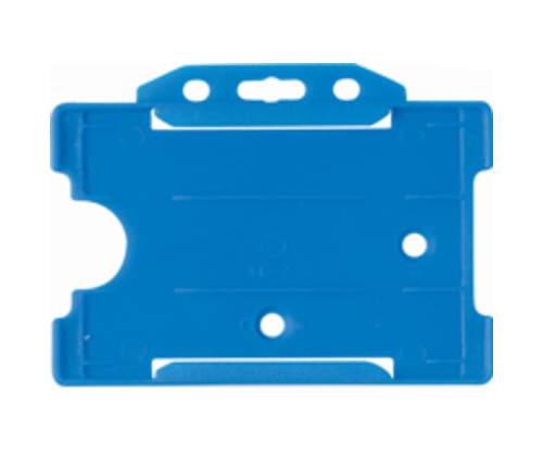 ACT Card Holder