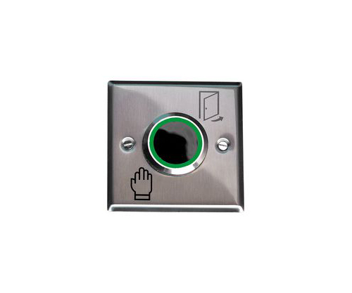 AMS-EBIR3-RG Infrared Exit Device