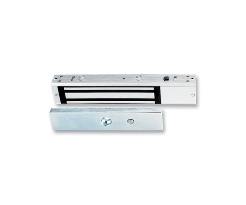 DEEDLOCK AEM10020 Single Monitored Magnet