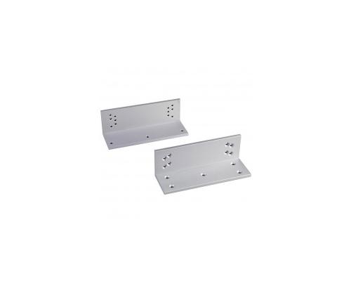Avocet AEMBR046 Z Bracket for GATE F S External Gate Maglock
