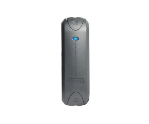 EV1030e ACTpro EV1 Mullion Reader