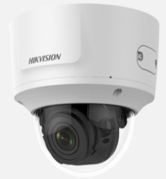 HIKVISION DS-2CD2765G0-IZS(2.8-12mm) 6MP IP DOME