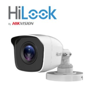 HI-LOOK THC-B120-MC(2.8mm) 2MP TVI