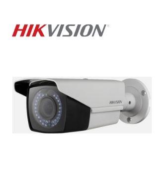 HIKVISION DS-2CE16D8T-IT57 2MP HD TVI BULLET