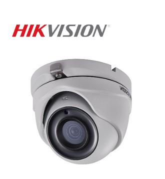 HIKVISION DS-2CE56D8T-ITM 2MP TVI HD Dome 20MTR