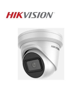 HIKVISION DS-2CD2365G1-I(2.8) 6MP IP TURRET